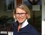 Susanne Posch