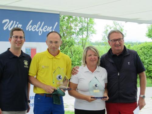 Lions Club Guntramsdorf Turnier