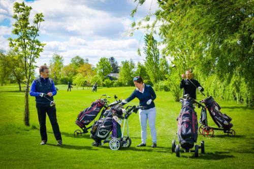 golf orig 025
