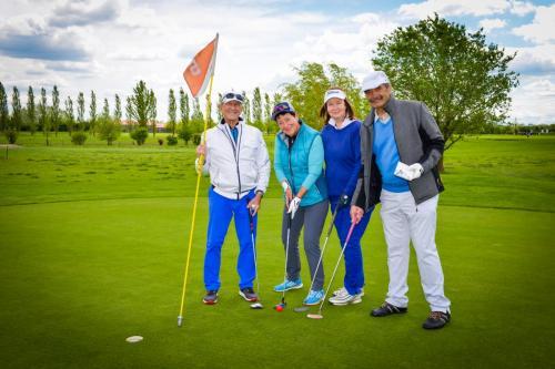 golf orig 039