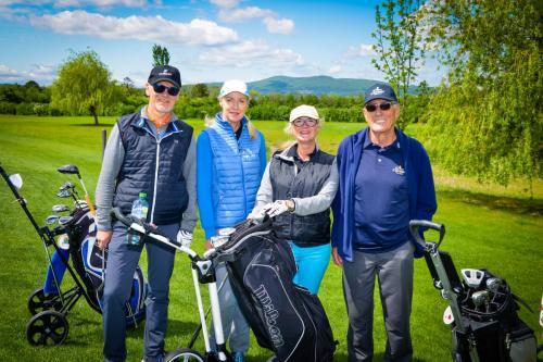 golf orig 040
