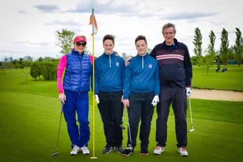 golf orig 043