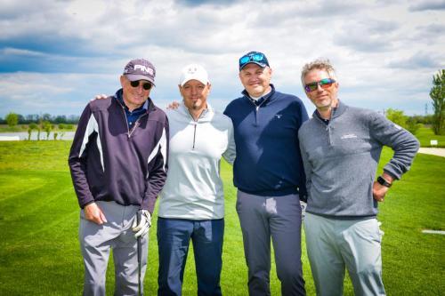 golf orig 045