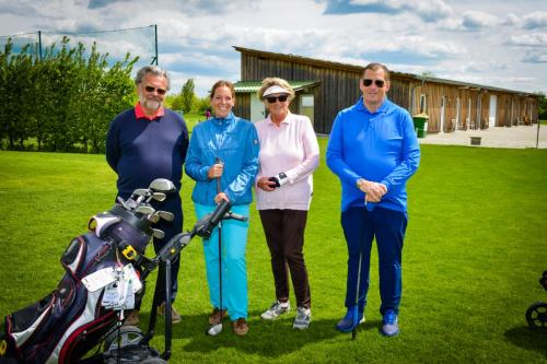 golf orig 053
