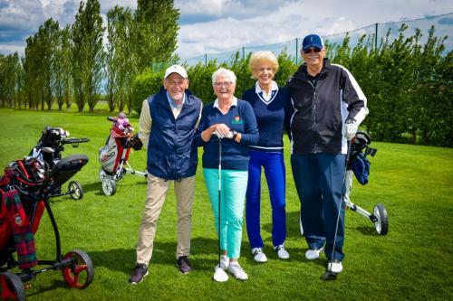 golf orig 058