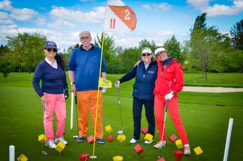 golf orig 059