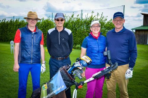 golf orig 062