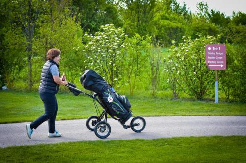 golf orig 065