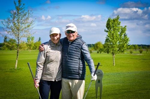 golf orig 069