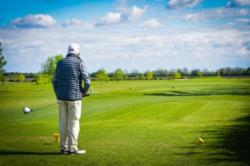 golf orig 070