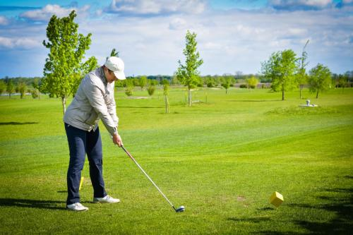 golf orig 071