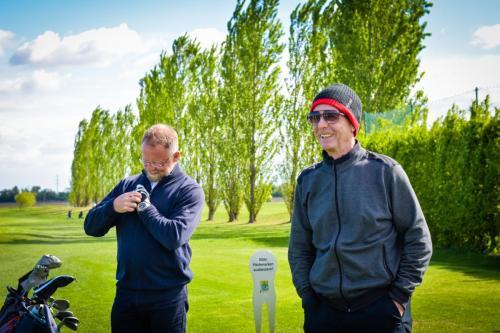 golf orig 076