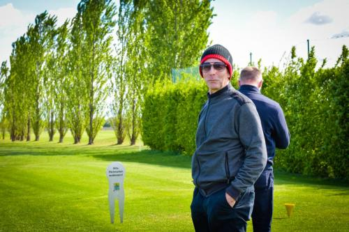 golf orig 077