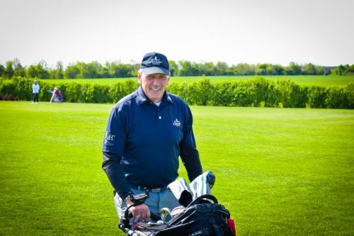 golf orig 079