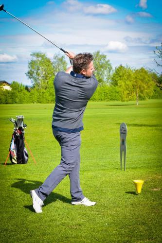 golf orig 084