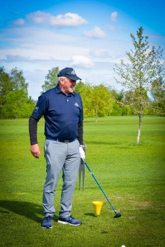 golf orig 085