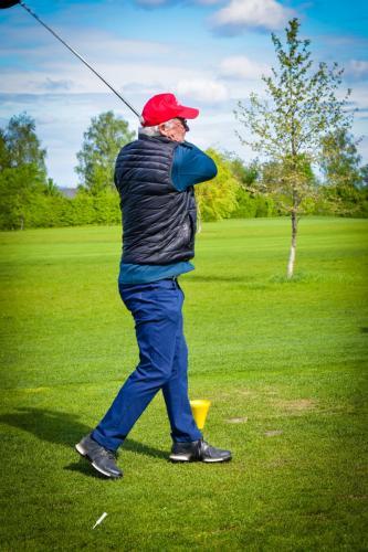 golf orig 090