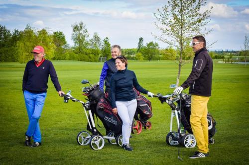 golf orig 115