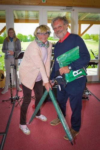 golf orig 243