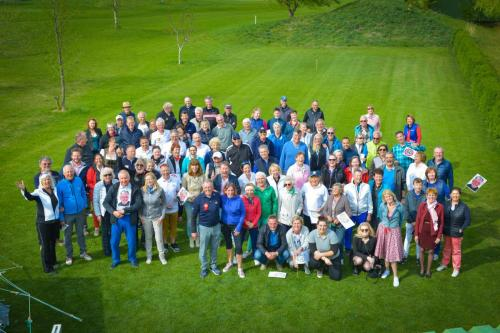 golf orig 359